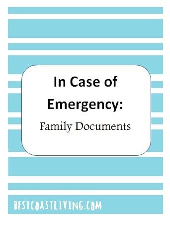 Family Docs