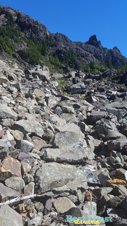 Boulder Scramble.jpg